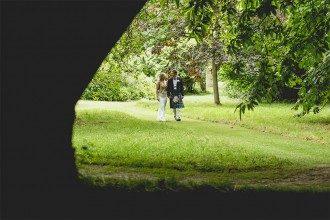 Jersey Wedding Photographers