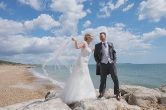 Isle of Man Wedding Photographers