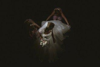 North Yorkshire Wedding Photographers