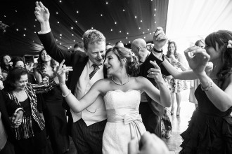 northfields-house-wedding-photography