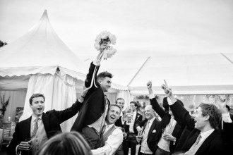 Gwynedd Wedding Photographers