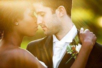 Tyne & Wear Wedding Photographers