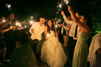 Sussex Wedding Photographer - Neil Walker Photography