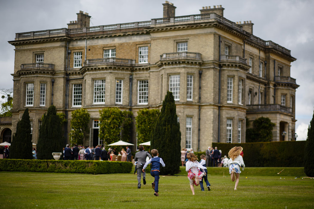 Hedsor-House-wedding-photography-022