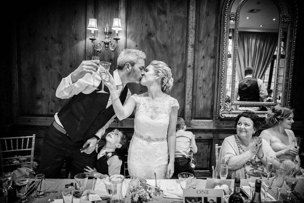 Hedsor-House-wedding-photography-039