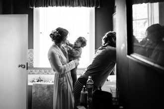Bridgend Wedding Photographers