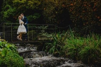 Merthyr Tydfil Wedding Photographers