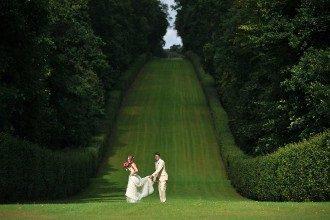 Buckinghamshire Wedding-Photography
