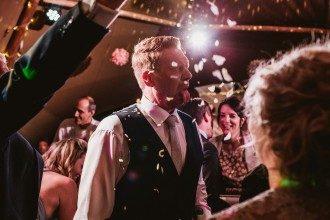 Lincolnshire Wedding Photographers