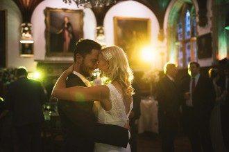 County Fermanagh Wedding Photographers