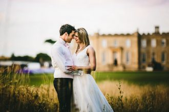Best of Wedding Photography 2015 - Aaron Storry