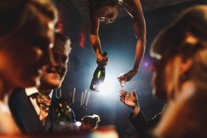 Best UK Wedding Photographer 2015