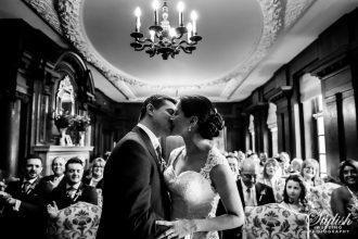 Surrey-Wedding-Photographer-008-6791