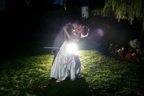 Alderley Edge Hotel Wedding Photography - Tim Hensel