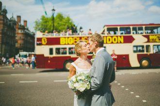 robdodsworthphoto-photographers-4-weddings-1