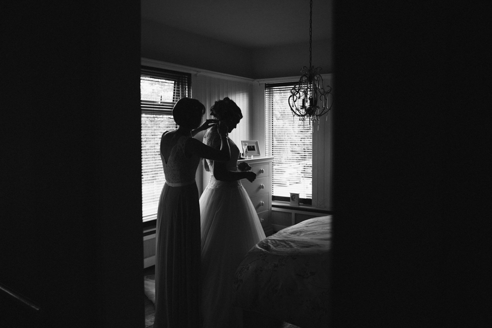 Owen-House-wedding-photography-0003
