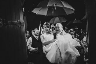 best-wedding-photographer-cornwall-uk-235