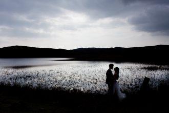 isle-of-skye-wedding017