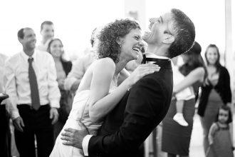 Amsterdam-Wedding-Photography