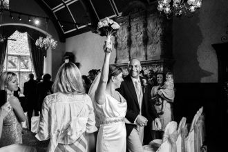 Covent-Garden-Hotel-wedding-photography