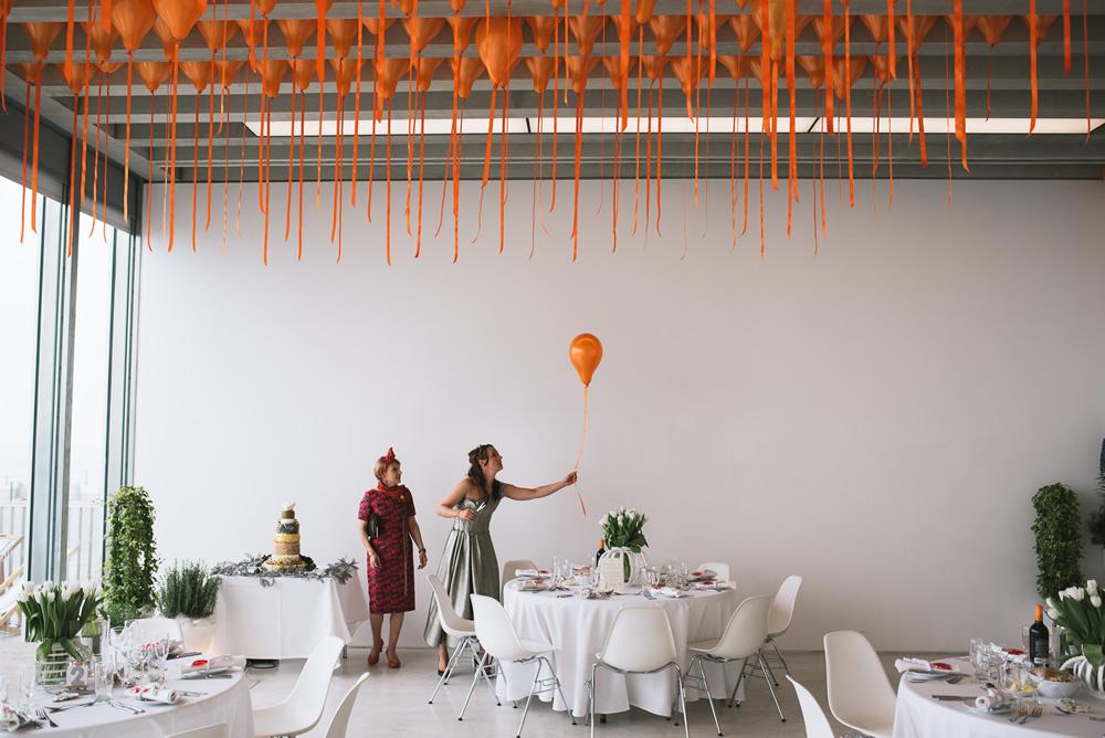 Kristian Leven Photography – Documentary Wedding Photography Winner 2015