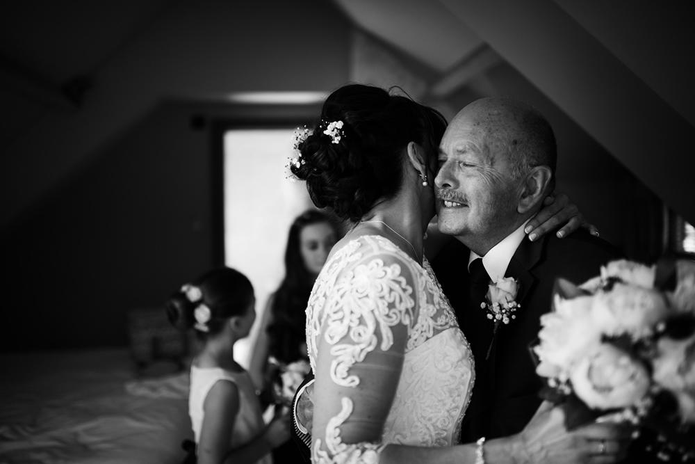 Martin Makowski Photography – Documentary Wedding Photography Winner 2015