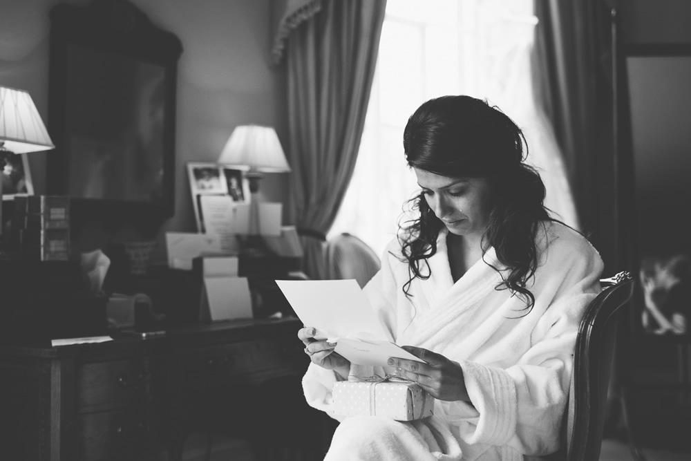 Steve Grogan Photography – Documentary Wedding Photography Winner 2015