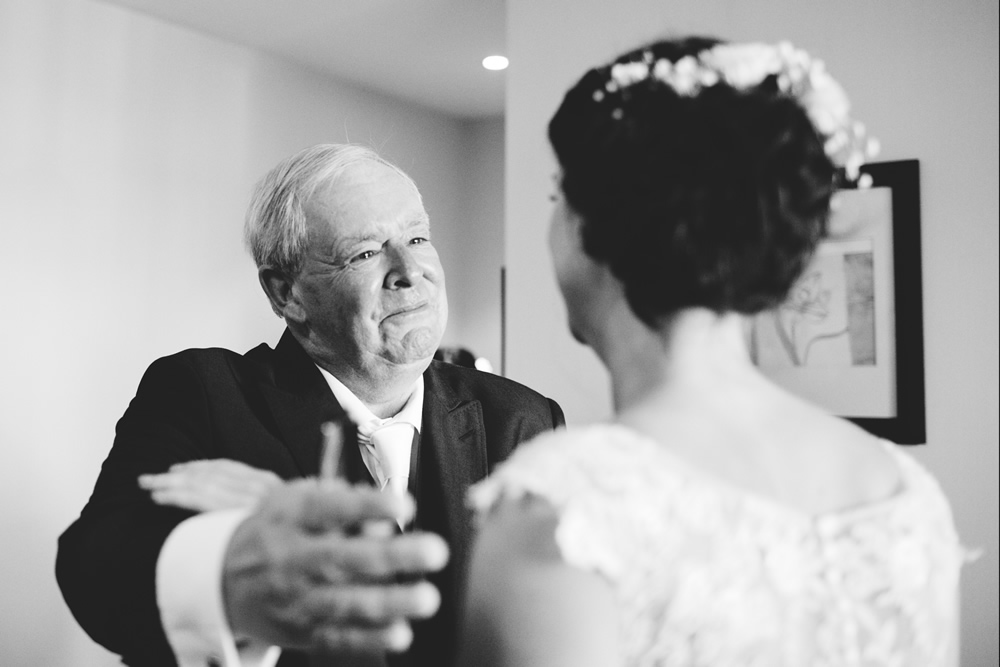 Richard Skins Photography – Documentary Wedding Photography Winner 2015