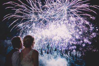 cornwall-wedding-photography-105