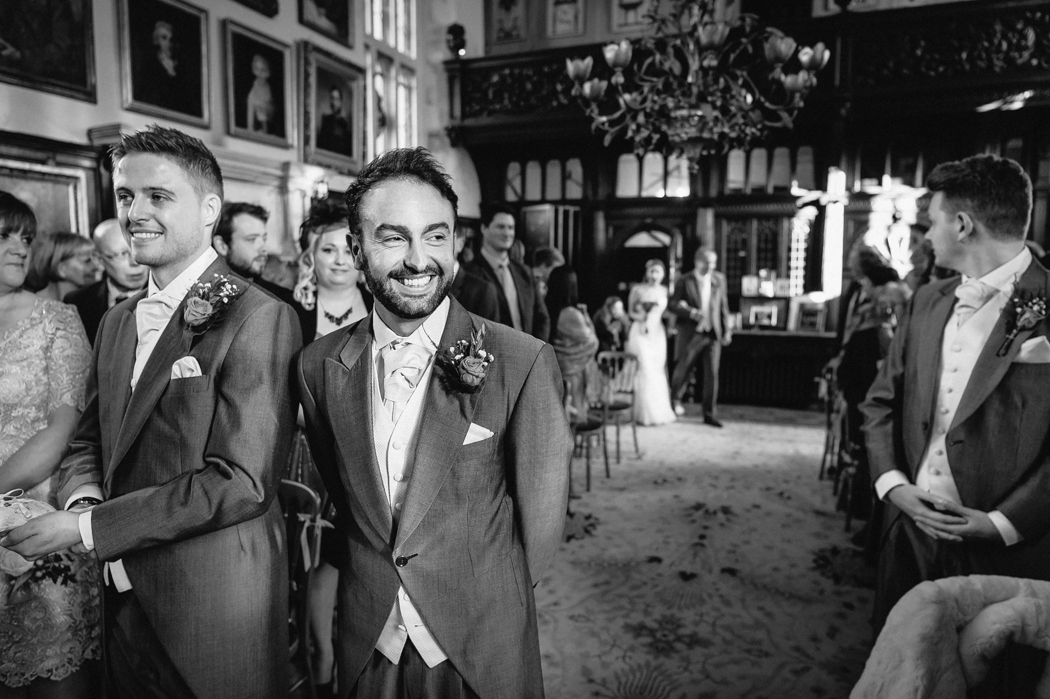 Loseley-park-wedding-photography-11
