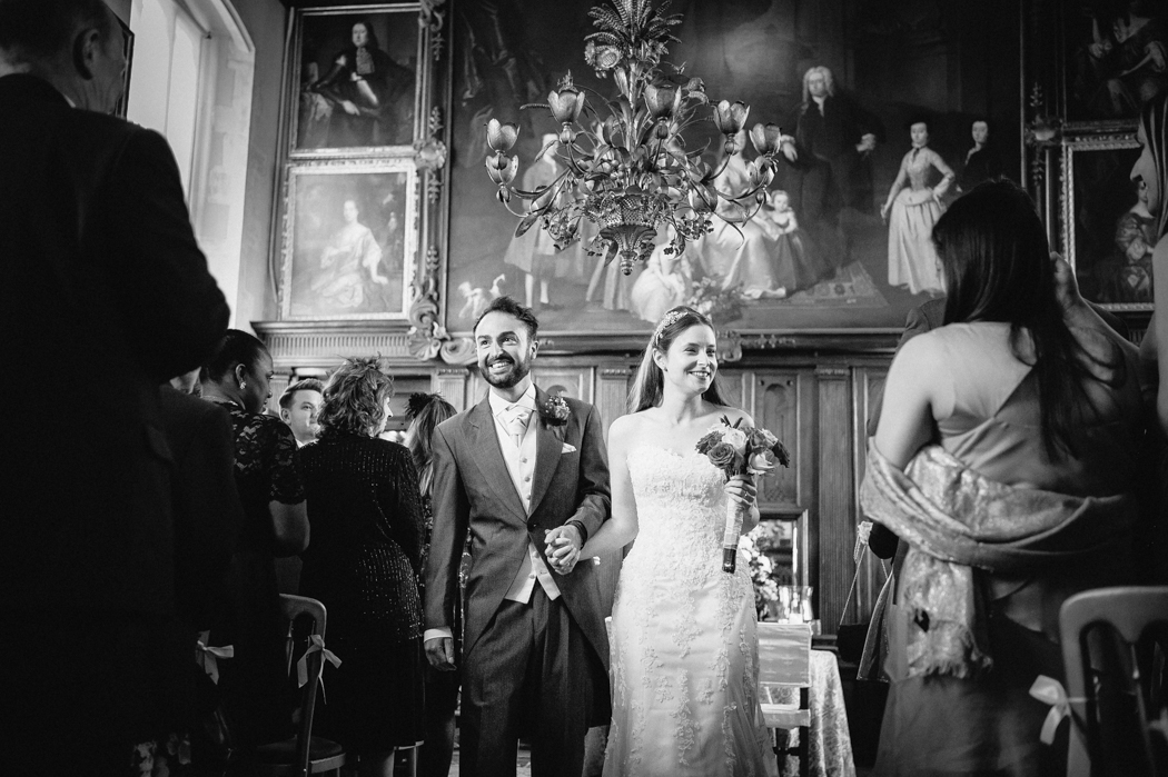 Loseley-park-wedding-photography-22