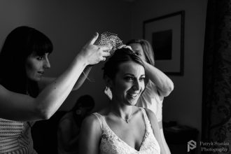 Millenium-gloucester-hotel-wedding-photography-04