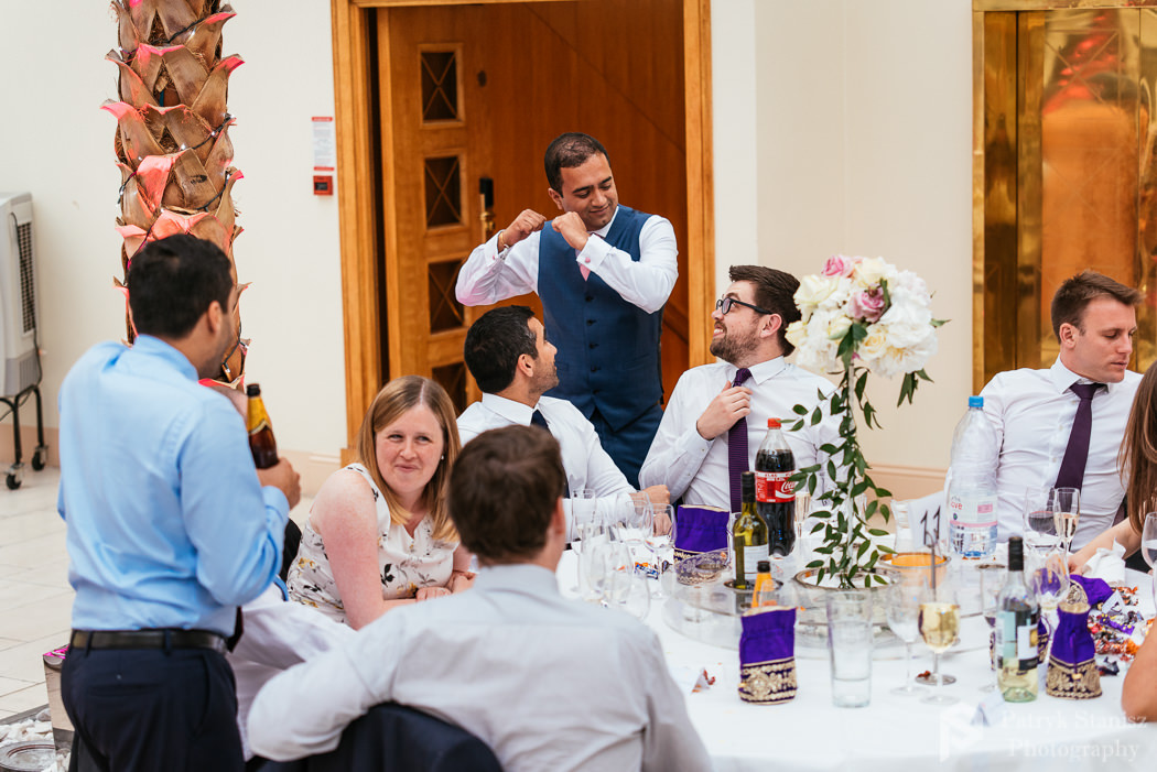 Millenium-gloucester-hotel-wedding-photography-25