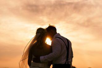 Greg Coltman - Essex wedding photographer
