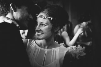 Kent Wedding Photographer - Jackson & Co Photography