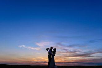 Paul Keppel - Cornwall Wedding Photographer
