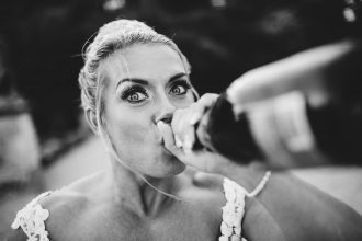 Best of Wedding Photography 2016 - Aaron Storry