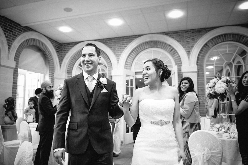 great-fosters-wedding-photography-24