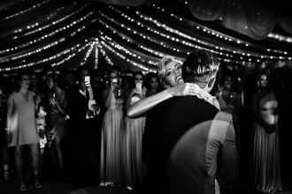 Best of Wedding Photography 2016 - Paul Tansley