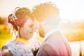 Damien Vickers Photography - Cambridge Wedding Photographer