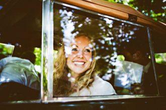 Tithe Barn Wedding Photography