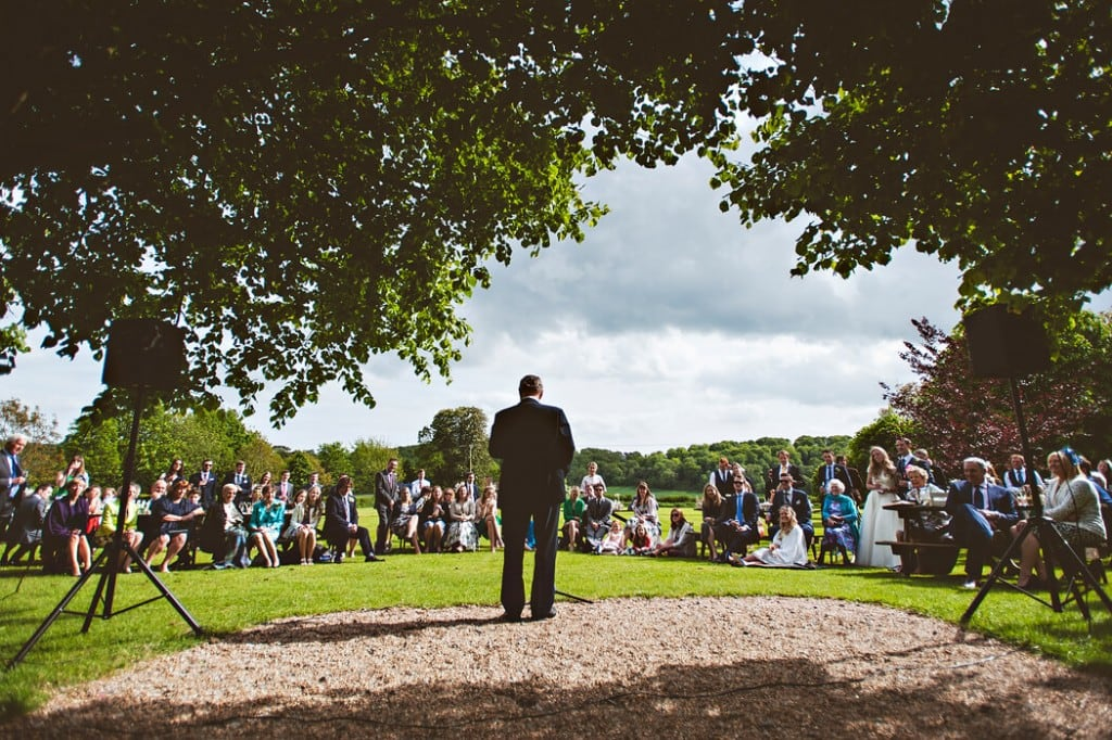 tithe-barn-wedding-photography-28