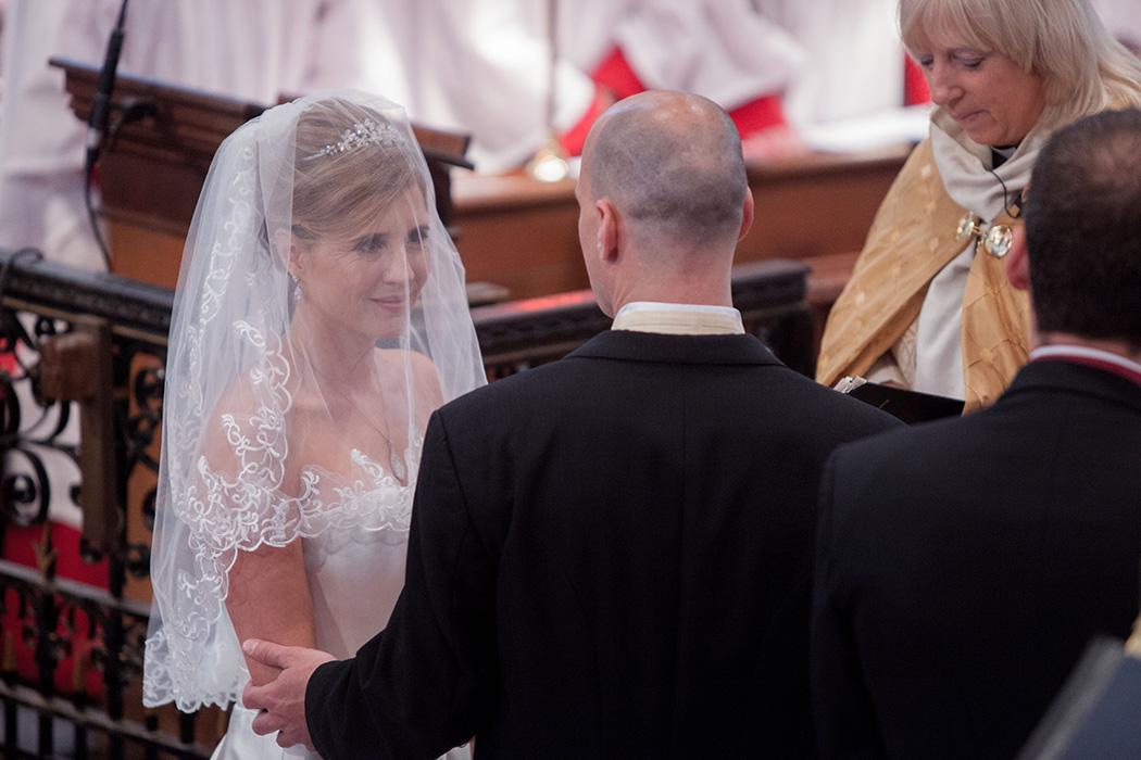 Beaulieu-Abbey-Wedding-Photography-17