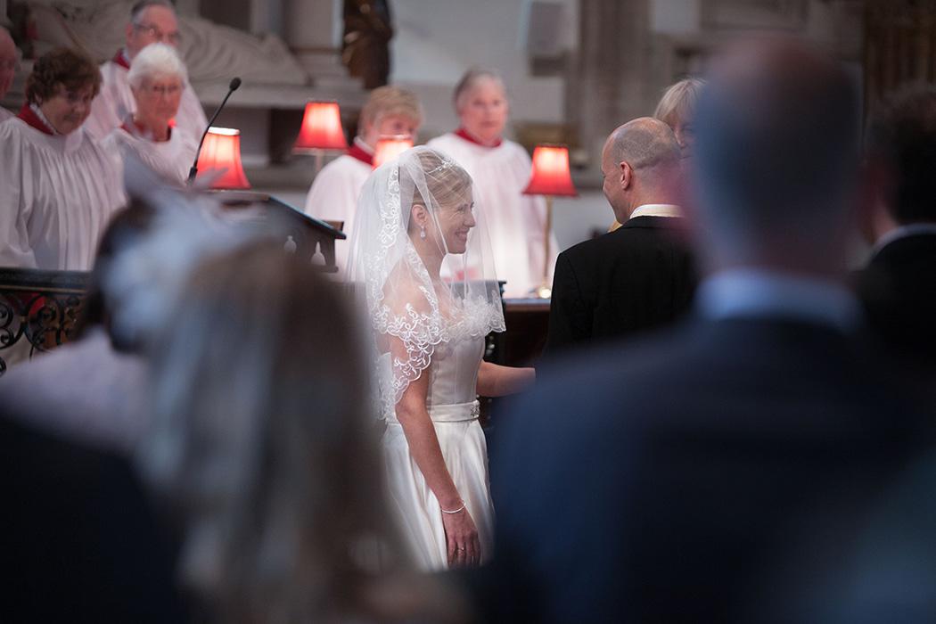 Beaulieu-Abbey-Wedding-Photography-19
