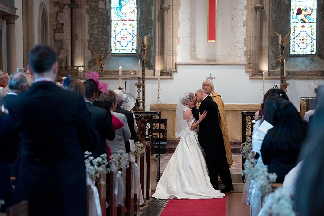 Beaulieu-Abbey-Wedding-Photography-20