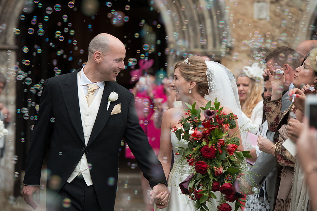 Beaulieu-Abbey-Wedding-Photography-24