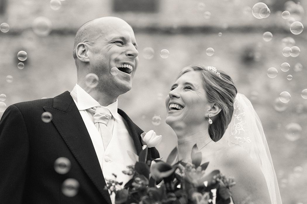 Beaulieu-Abbey-Wedding-Photography-25