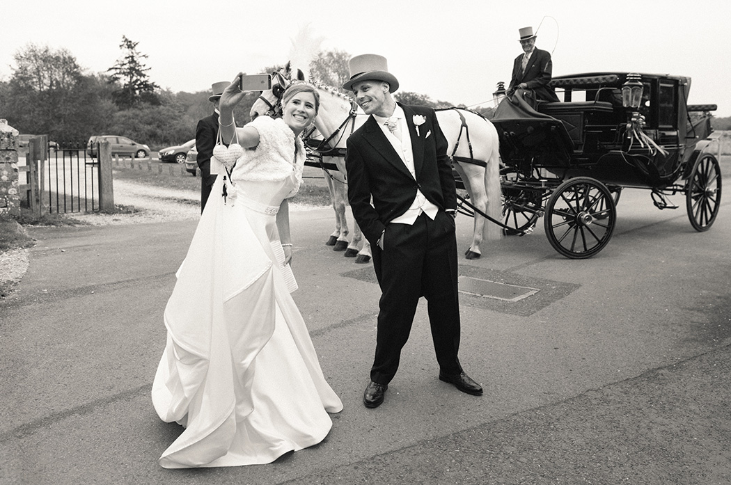 Isles of Scilly Wedding Photographers