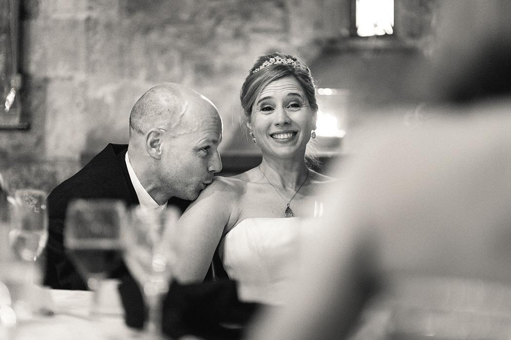 Beaulieu-Abbey-Wedding-Photography-33