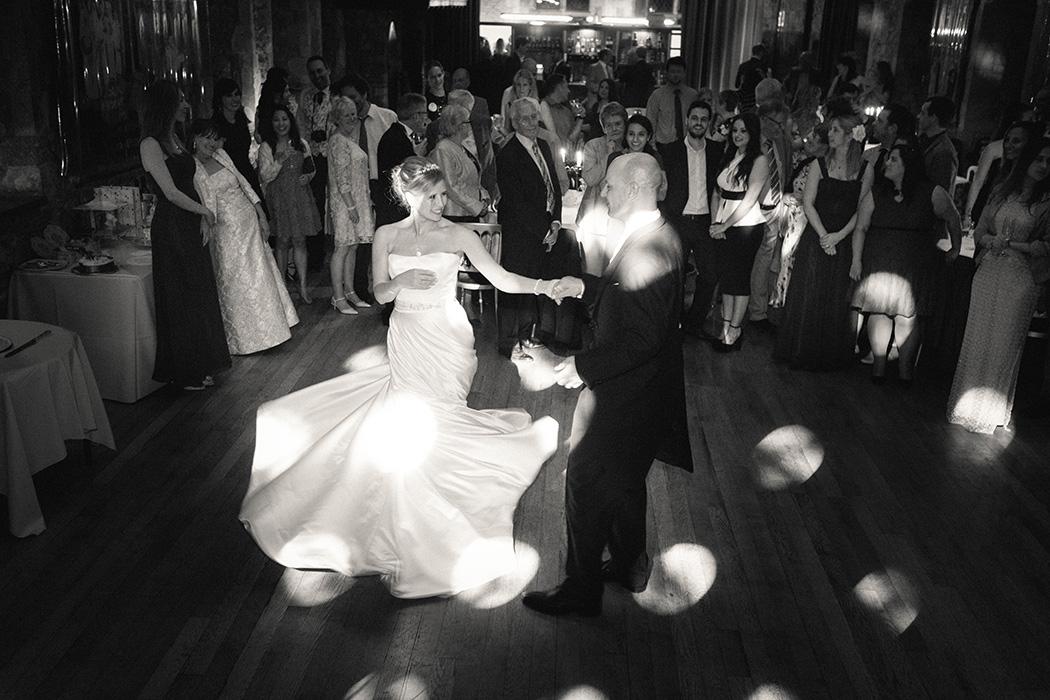 Beaulieu-Abbey-Wedding-Photography-35